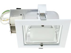 DOWNLIGHT white 4850 Nowodvorski Lighting